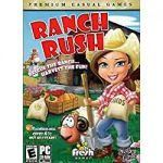 Ranch Rush - PC