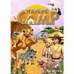 Wildlife Camp [Online Game Code]