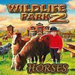 wildlife-park-2-horses-online-game-code