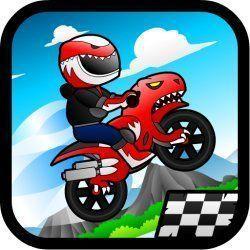 motocross-saurus