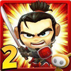 samurai-vs-zombies-defense-2