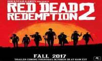 Red Dead Redemption 2 por Rockstar Games