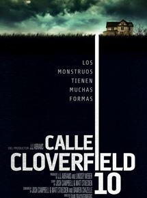 cloverfield 2