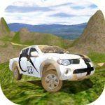 Extreme Rally SUV Simulator 3D