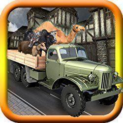 farm-animal-transport-truck-3d