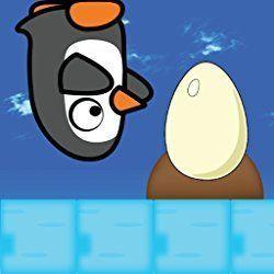 gravity-pinguin