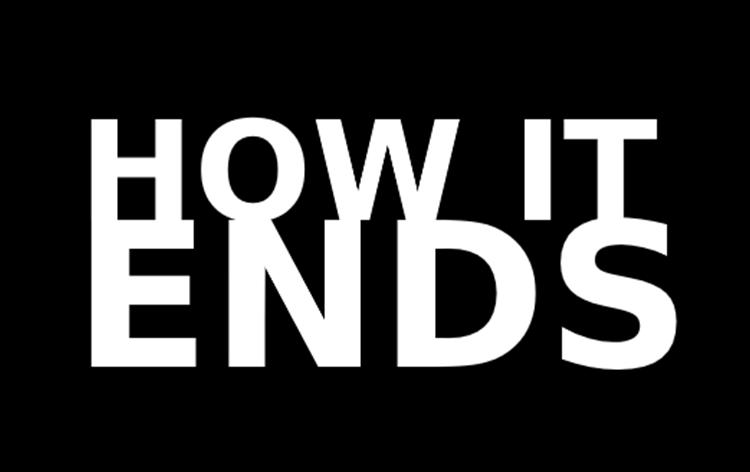 critica de How it Ends