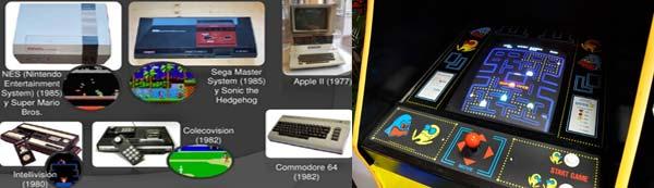 primeros-videojuegos-y-maquinas-comerciales