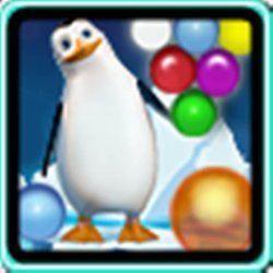 pinguin-bubble-freeze