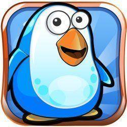 Pinguin Field Marshal