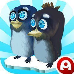 pinguins-high-and-low-3d