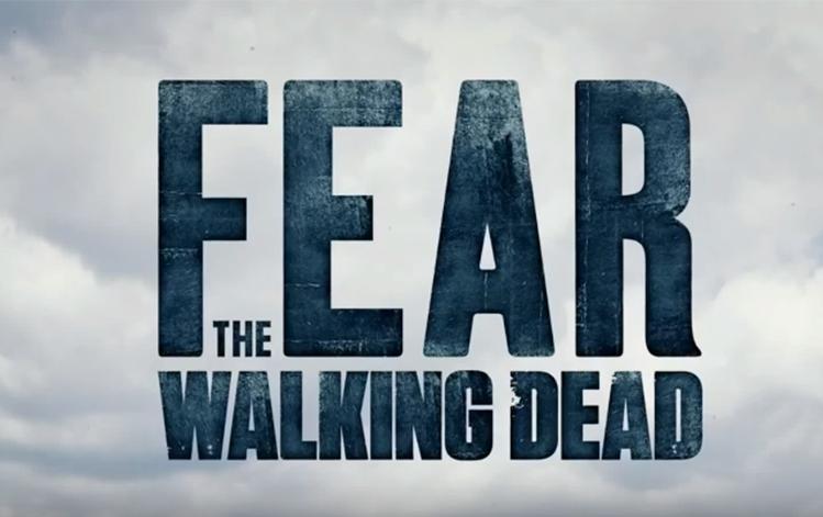 Fear The Walking Dead⌉ ¡Volvemos a ver a Morgan en el ...