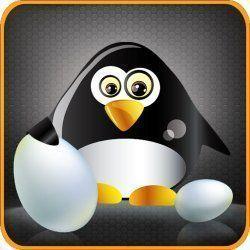 smart-penguin