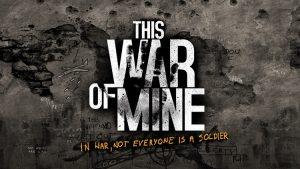 This war of mine 3