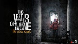 This war of mine 4