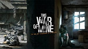 This war of mine 8