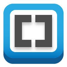 IDE web