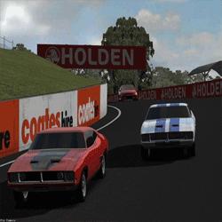 Juegos De Carros Gratis Internerdz Com