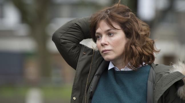 Marcella 2 temporada