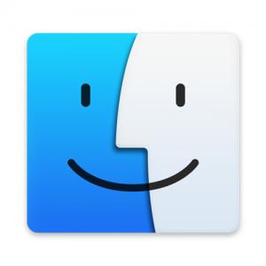 Minit Mac OS