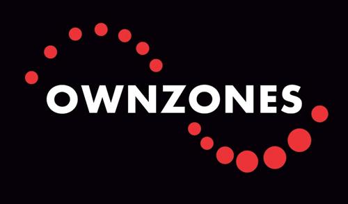 Ownzones alianza tecnología Netflix