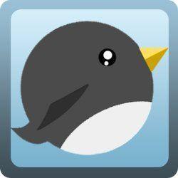 Pingui World