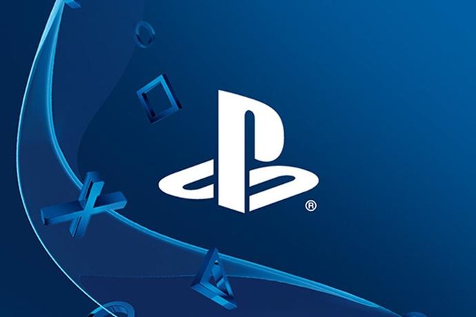 Sony competencia