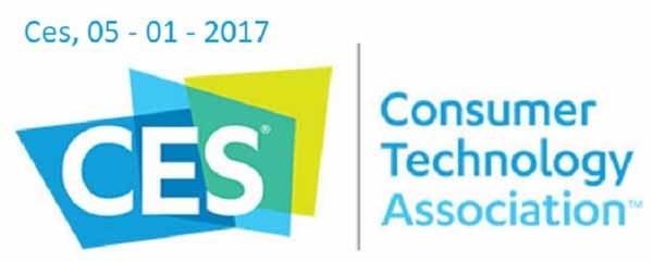 Resumen del Primer dia del CES 2017
