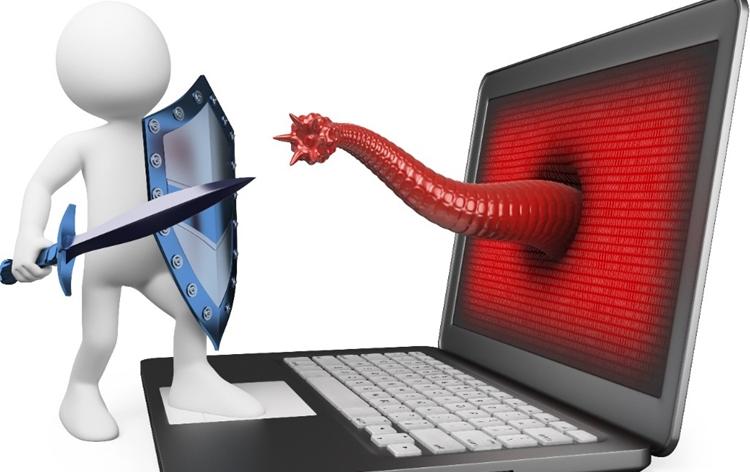 buscar un buen antivirus gratis